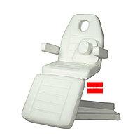 Косметологическое кресло АЛЬФА-05, гидравлика, фото 1