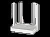 KEENETIC Viva Двухдиапазонный гигабитный интернет-центр с Mesh Wi-Fi AC1300 USB, фото 4