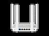 KEENETIC Viva Двухдиапазонный гигабитный интернет-центр с Mesh Wi-Fi AC1300 USB, фото 3
