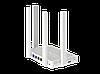 KEENETIC Viva Двухдиапазонный гигабитный интернет-центр с Mesh Wi-Fi AC1300 USB, фото 5