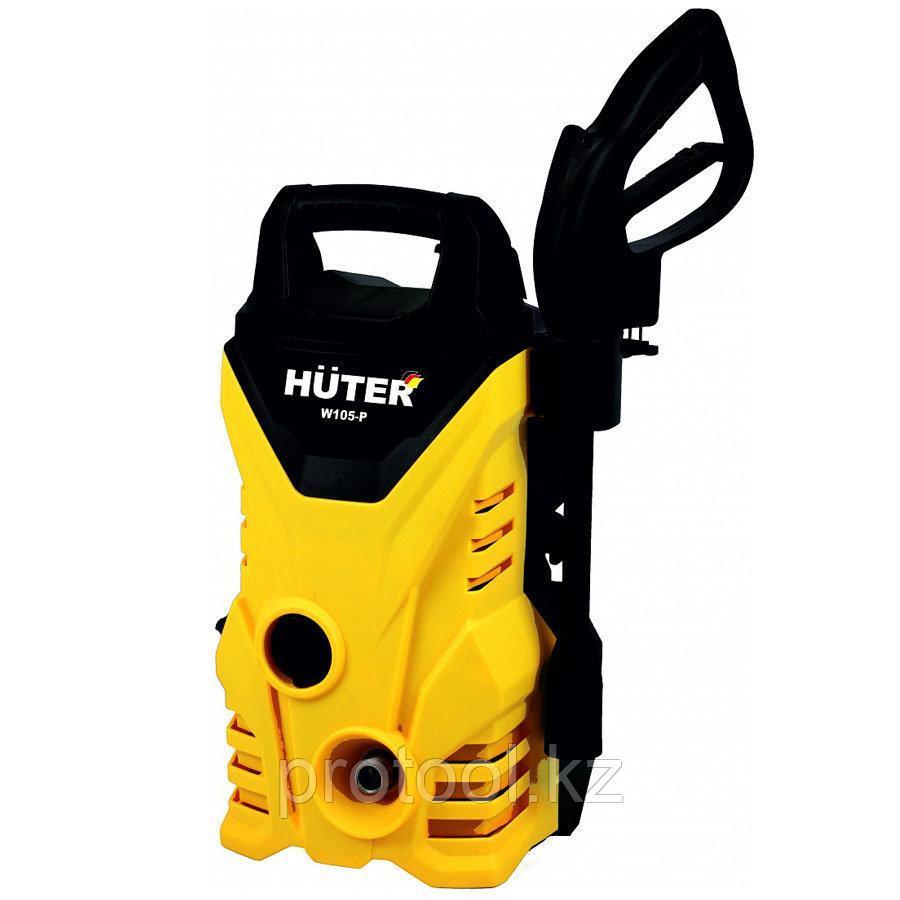 Мойка Huter W105-P Huter