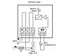 Программируемый терморегулятор DEVIreg Opti, фото 4