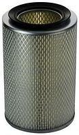 Воздушный фильтр,первичный P 500061.