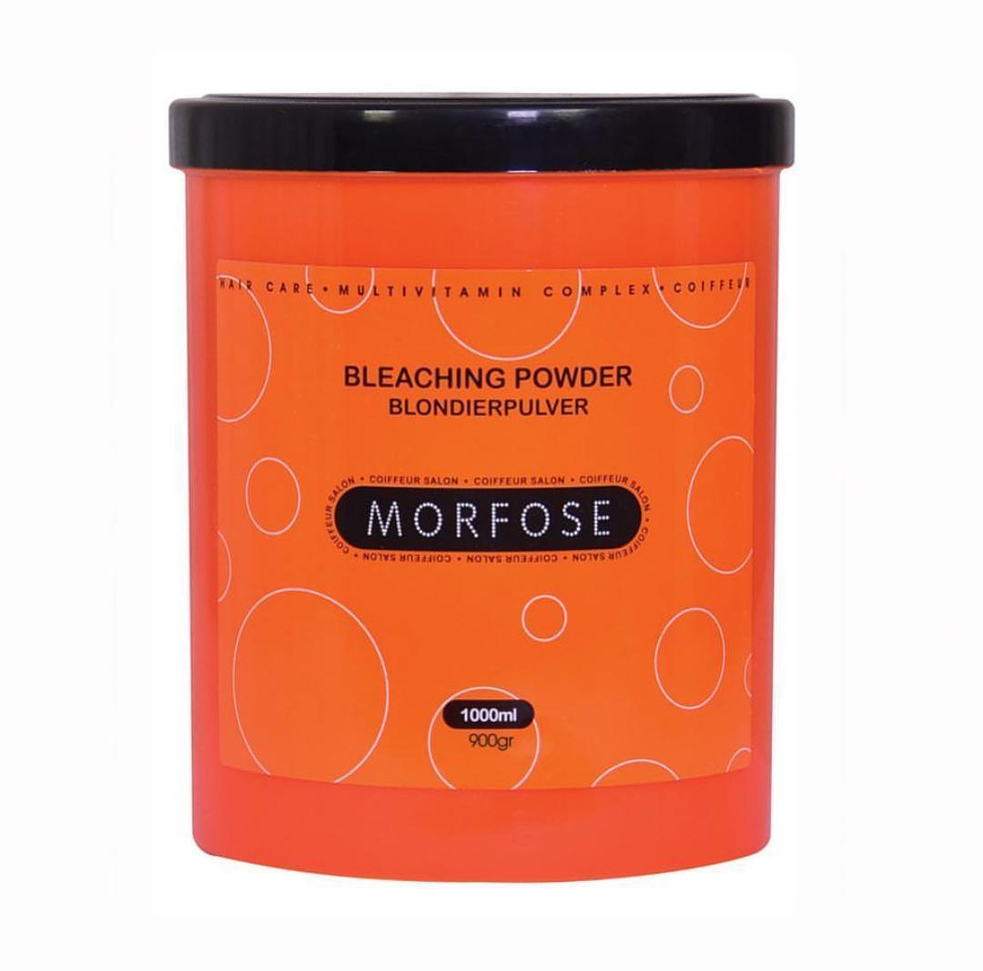Morfose Осветляющий порошок (1000мл)