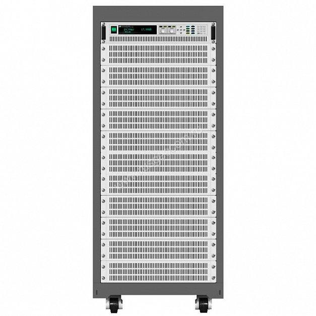 Источник питания АКИП-1155A-80-1200