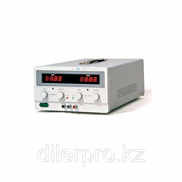 Источник питания GW Instek GPR-70830HD