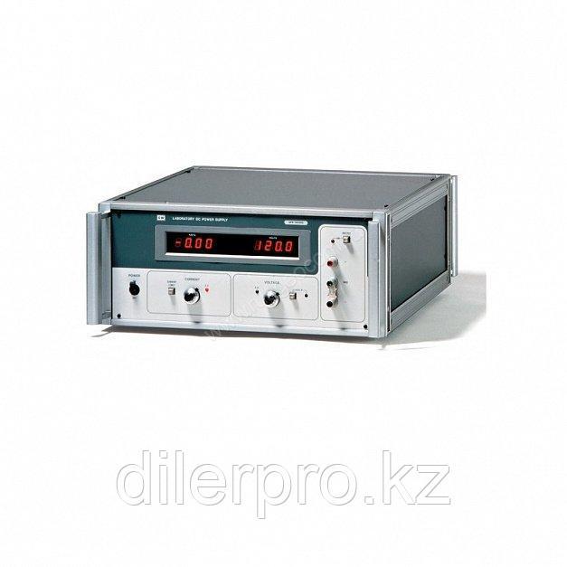 Источник питания GW Instek GPR-735H20D