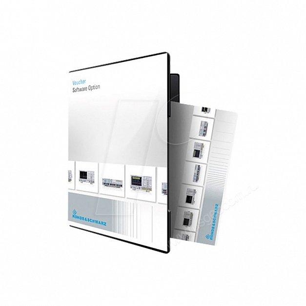 Цифровой вход/выход Rohde Schwarz NGL-K103