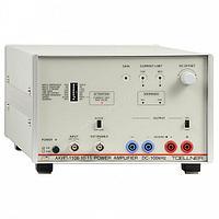 Усилитель мощности АКИП-1106-40-4