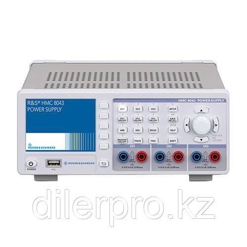Источник питания Rohde Schwarz HMC8043-G