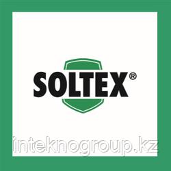 Soltex Additive