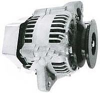 Генератор для двигателя Komatsu 4D95S