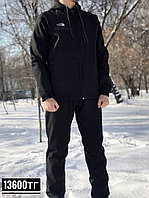Спортивный костюм, фото 1