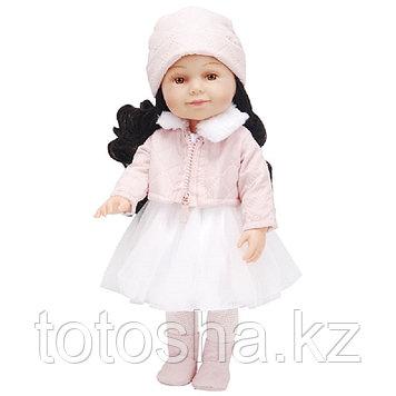 Lilipups LVY004 Кукла с аксессуарами 40 см