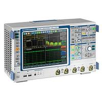 Цифровой осциллограф Rohde Schwarz RTE1052