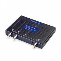 USB-осциллограф АКИП-72208B