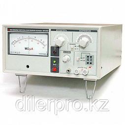 Измеритель сопротивления изоляции Актаком АМ-2082