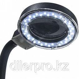 Бестеневая лампа МЕГЕОН 02803