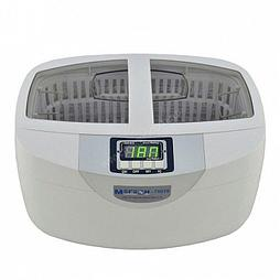 Ультразвуковая ванна МЕГЕОН 76010