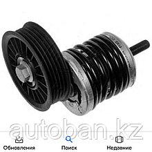 Ролик натяжной с механизмом Audi A4 1.9TDI