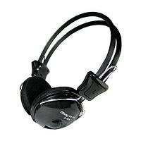 Наушники Global A-626 (Headset)