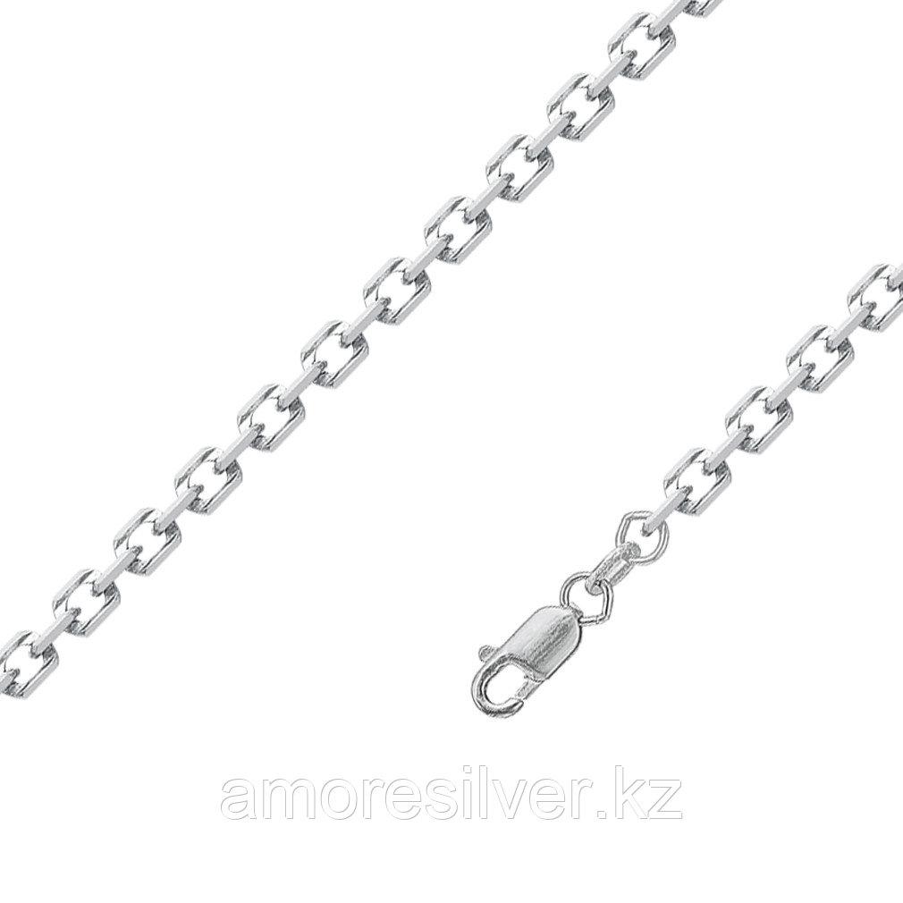 Серебряная цепь  Красцветмет НЦ 22-205-3-100