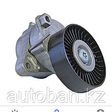 Ролик натяжной с механизмом Mersedes W210