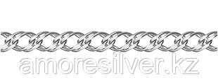 Серебряная цепь  Красцветмет НЦ 22-076-3