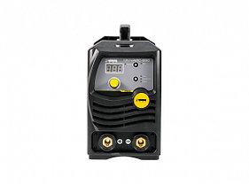 Cварочный аппарат, инверторный КЕДР UltraARC-250, 20-230А, 220В, фото 2