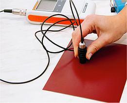 Приборы контроля качества покрытия