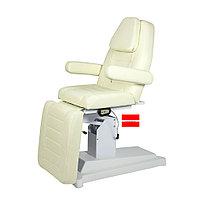 Кресло косметологическое АЛЬФА-06, 1 мотор, фото 1
