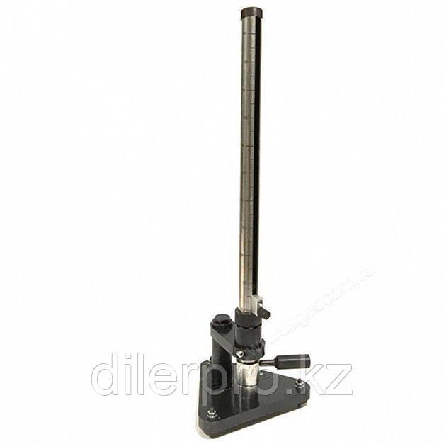 Измеритель прочности покрытия при ударе Novotest УДАР 4765