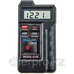Прибор экологического контроля МЕГЕОН 07100