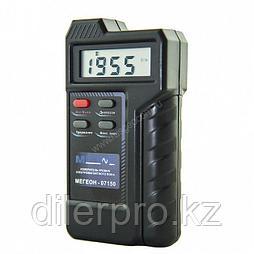 Прибор экологического контроля МЕГЕОН 07150