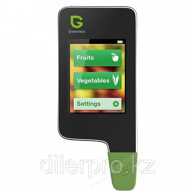 Нитратомер Greentest 1