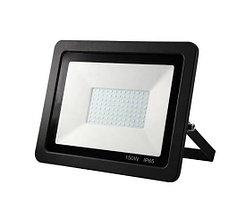 Светодиодный прожектор FL-150W, 220V, IP66