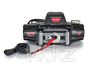 Лебёдка 5455 кг / 12000 lbs - WARN VR EVO 12 с тросом
