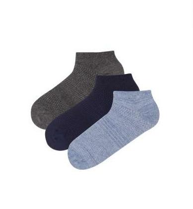Mужские носки