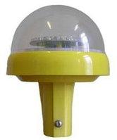 Светодиодный прибор «ЗОМ ППМ-В-К-220»