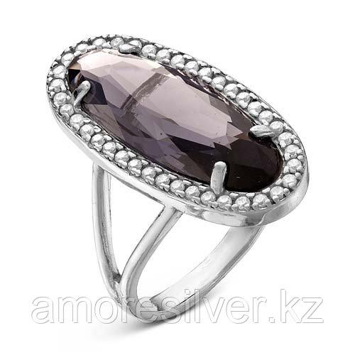 Серебряное кольцо  Красная Пресня 2377908Д9