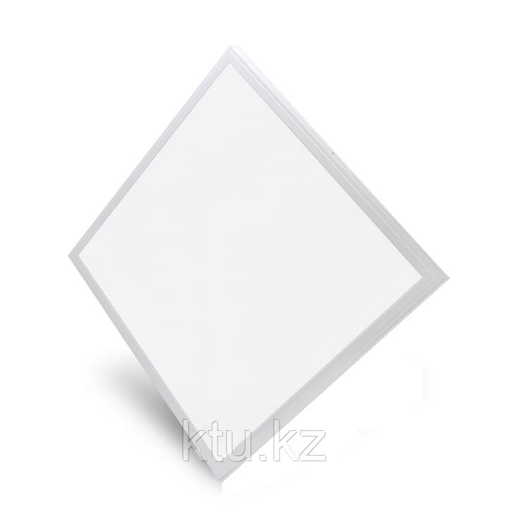 Офисные светодиодные светильники (армстронг) JL-6060 72вт 6200Lm 6500К Гарантия 1год