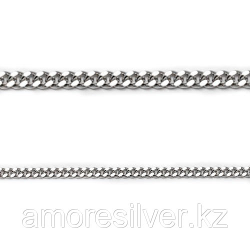Цепь из серебра  Красцветмет НЦ 22-002-3-120