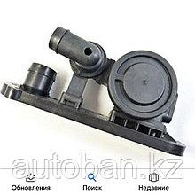 Клапан вентиляции картерных газов Volkswagen Passat B6