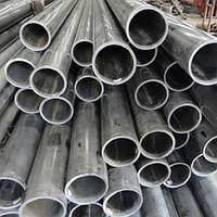Трубы теплодеформированные из коррозионностойкой стали