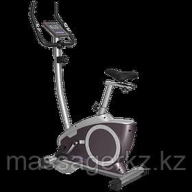 Велотренажер OXYGEN PELICAN II UB.