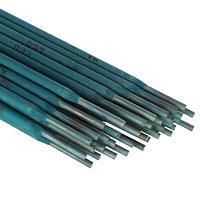 Электроды для сварки разнородных сталей
