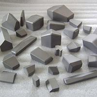 Титановольфрамовые пластины