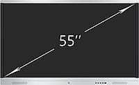 Интерактивная панель DigiTouch DTIP55SM10A50ALG, фото 1