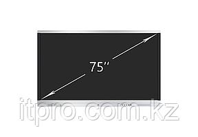 Интерактивная панель DigiTouch DTIP75SM10A50ALG