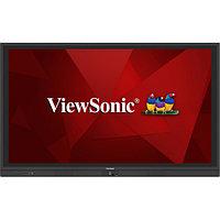 Интерактивная панель ViewSonic IFP6560